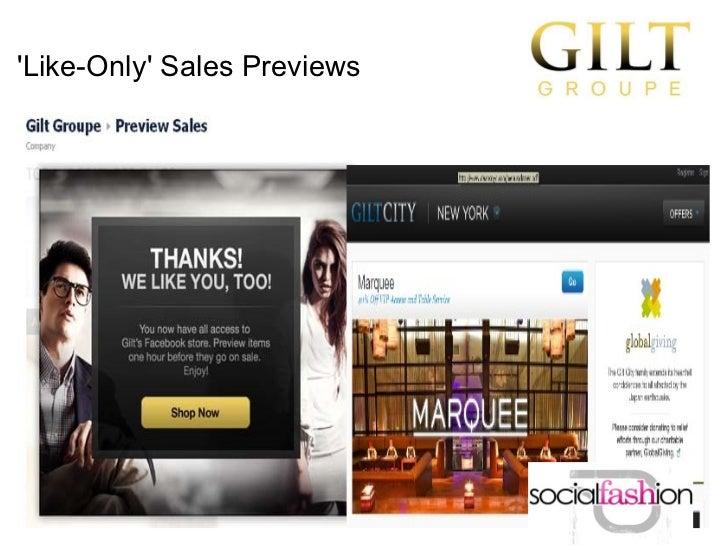 Virtual Online Boutiques   Celebrity Curation