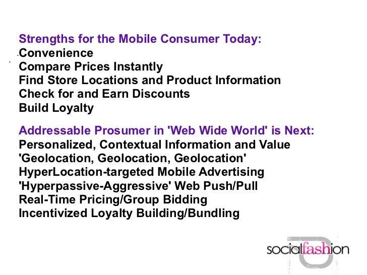 Magazine Mobile Apps