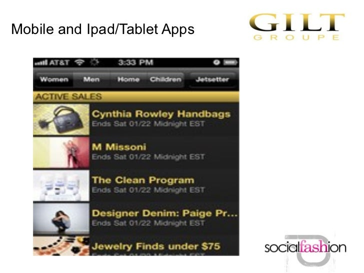 MBFW Mobile AppSocial Shopping App   Featuring exclusive content            and   coverage     of theMBDW Fall 2011 events...
