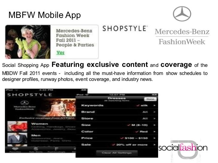 Remote Livestreaming    Storescape
