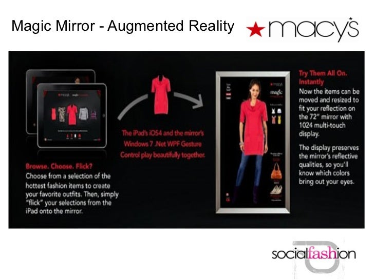 EndnotesS64:   Mobile Augmented Reality       http://mashable.com/2009/08/19/augmented-reality-apps/       http://gigaom.c...