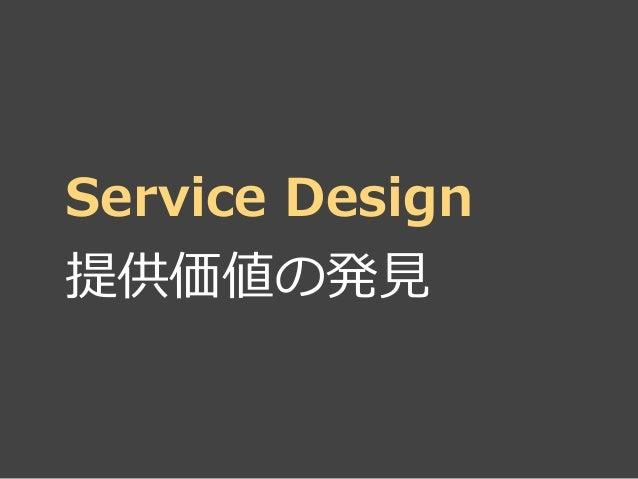 製品・  サービス  ⾃自体 認知  広告 購買  チャネル (店頭・ Web) アフター  ケア 顧客の体験(Customer Experience)