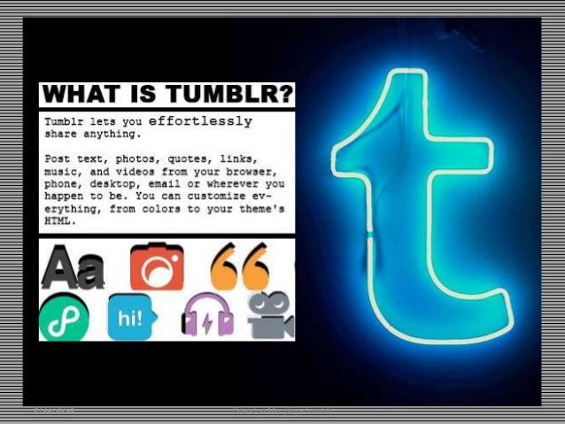 CLICK ME TO FIND OUT!!! HOW DOES IT ALL WORK? 9/22/2013 Brandon Murphy - Tumblr