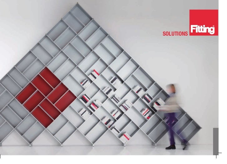 ®SOLUTIONS
