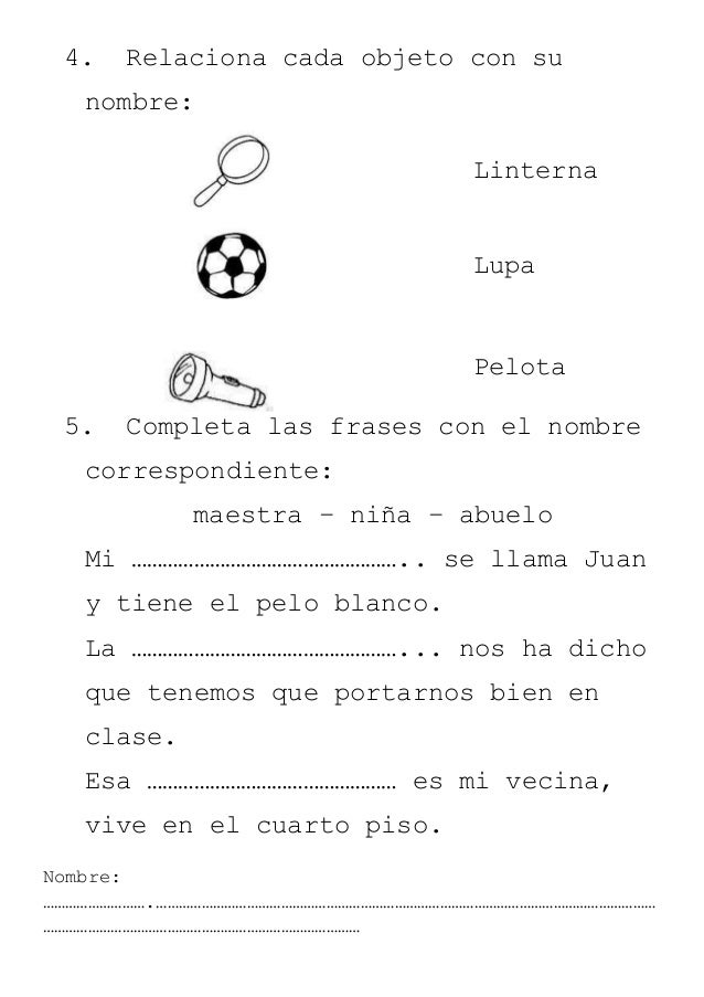 Zorra del edo de mexico - 4 1