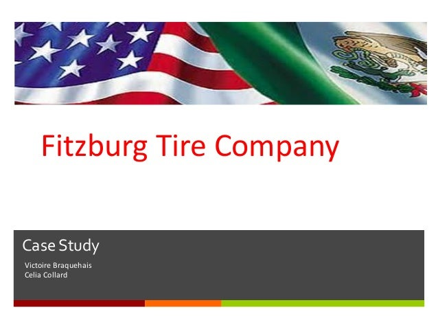 fitzberg tire company Brian's auto repair & tire we fix it right the first time ​​ (978) 353-   better business bureau a+ rating tire bargains 35 years of.