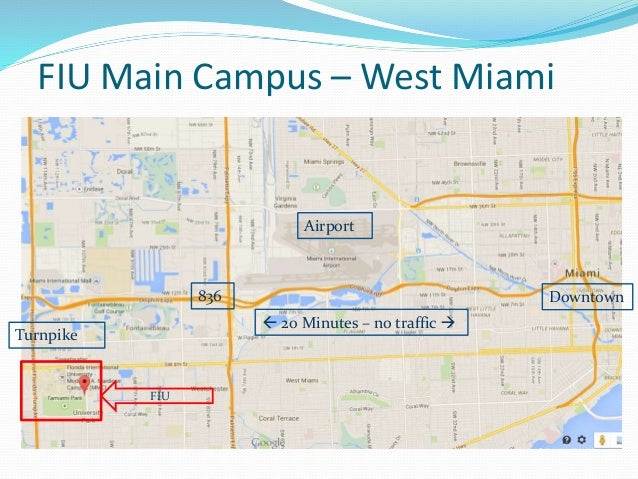 wordcamp-miami-2015-fiu-2-638 Fiu Campus Map on baylor campus map 2015, northeastern campus map 2015, boise state campus map 2015, usc campus map 2015, texas a&m campus map 2015, liberty campus map 2015, virginia tech campus map 2015, fsu campus map 2015, ualr campus map 2015, fresno state campus map 2015, mtsu campus map 2015, radford campus map 2015, utsa campus map 2015, southern miss campus map 2015, utep campus map 2015, uab campus map 2015, smu campus map 2015, wku campus map 2015, usf campus map 2015, umass campus map 2015,
