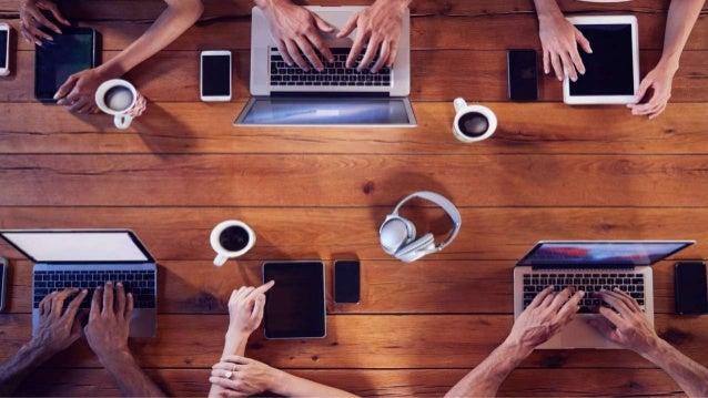 2017 Florida International University Online Conference