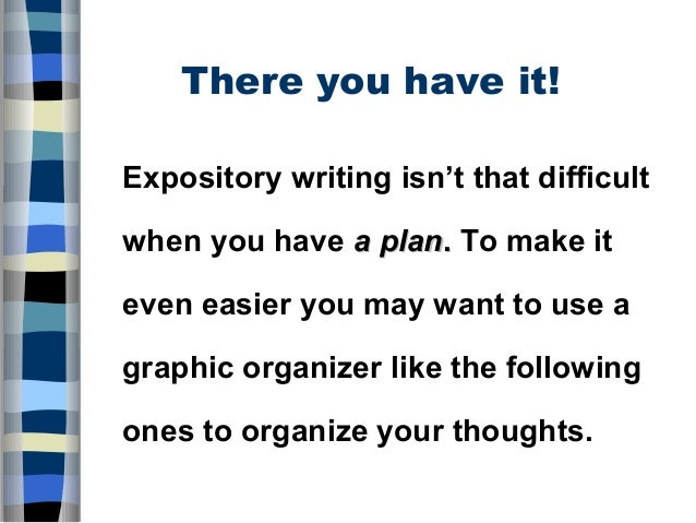 five paragraph essay about family Fast, accurate and secure essay writing help more than 7 years' experience, over 300 certified us & uk academic writers and editors quality guaranteed.