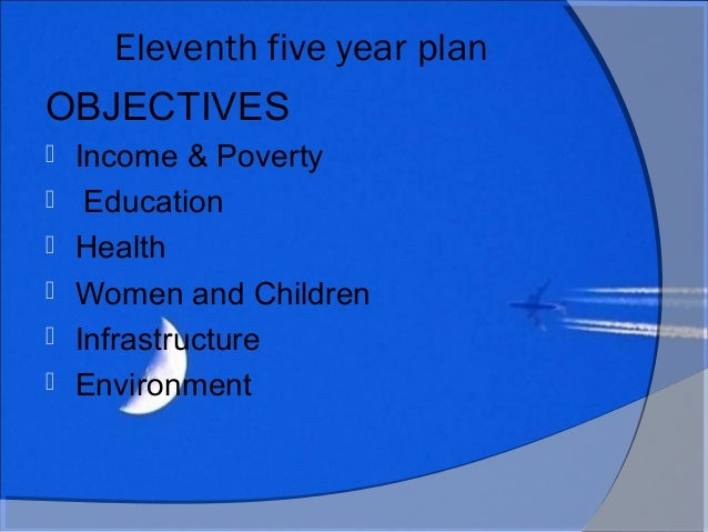 indias tenth five year plans achievements The tenth five year plan india (2002-2007) aims to transform the country into the fastest growing economy of the world and targets an annual economic growth of 10%.
