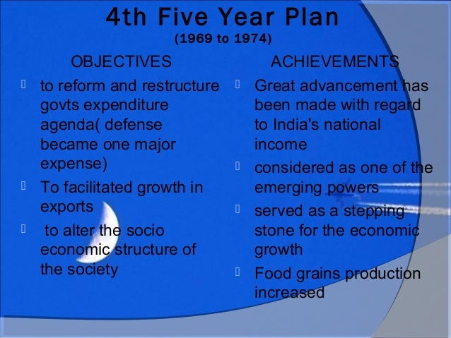 India's Tenth Five Year Plan's Achievements Essay