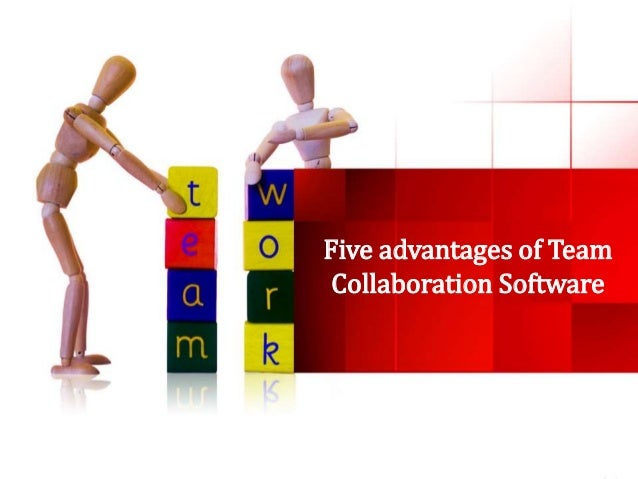 advantages of collaboration Collaborative or active learning is a methodology that transforms that traditional lecture or teacher focused classroom into a student or learning centered room.