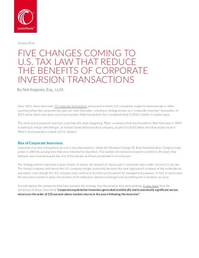 how does limiting a companys scope benefit the company