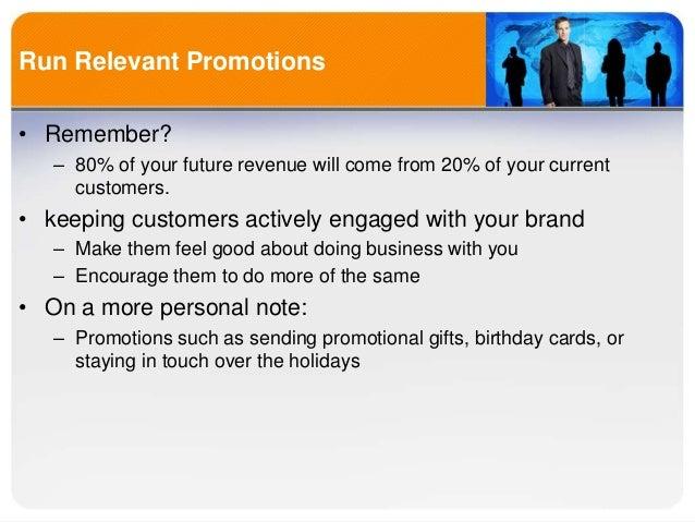 5 Customer Retention Tips For Entrepreneurs