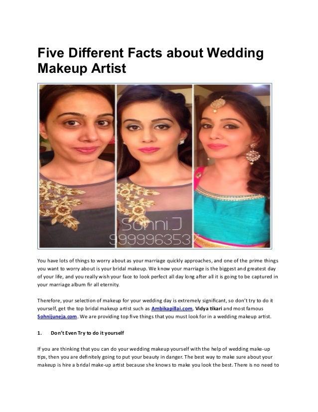 Priyanka Wedding Dress 12