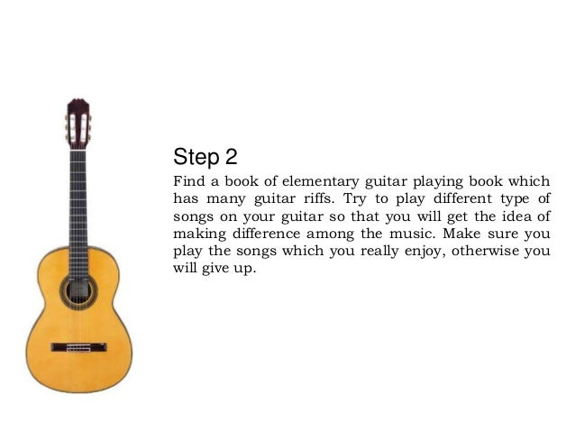 Beginner Electric Guitars | Guitar Center