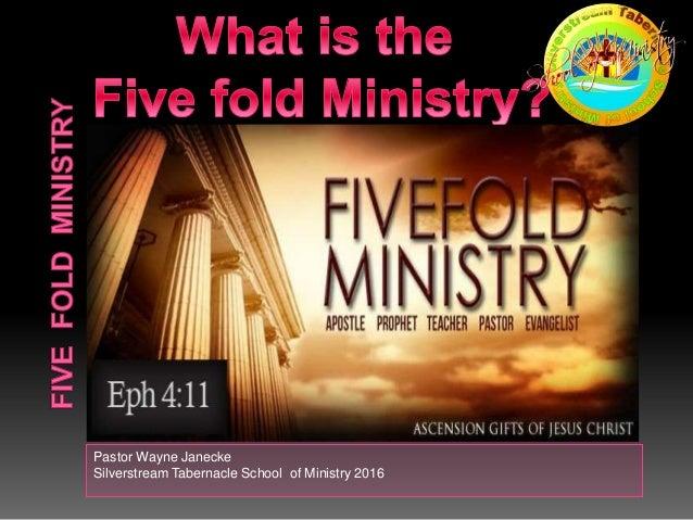 five-fold-ministry-1-638.jpg?cb=1469133201