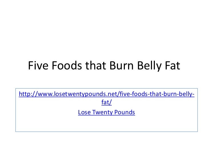 Diet plans for building abs image 1