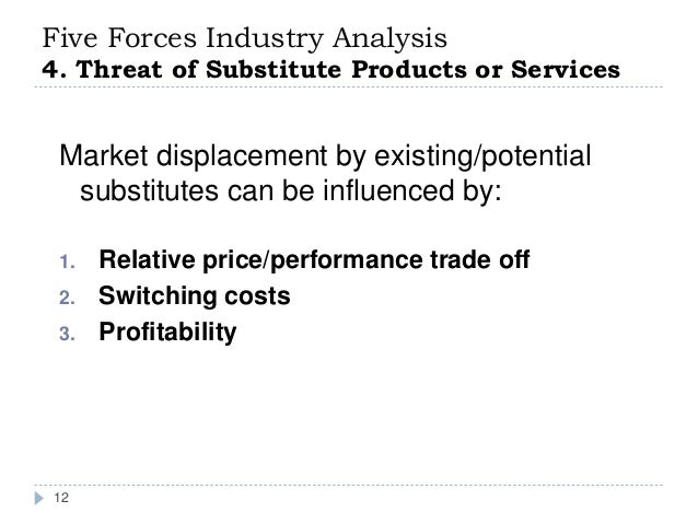 five forces movie industry Porter's five forces model is an analysis tool that uses five industry forces to determine the intensity of competition in an industry and its profitability level [1].