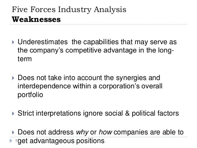 five force analysis of voip industry There are environmental forces that directly influence a firm and its competitive actions and responses within an industry harvard business school professor michael porterâs five forces model highlights the key factors that determine an industry's overall competitive rivalry and attractiveness for new entrants.