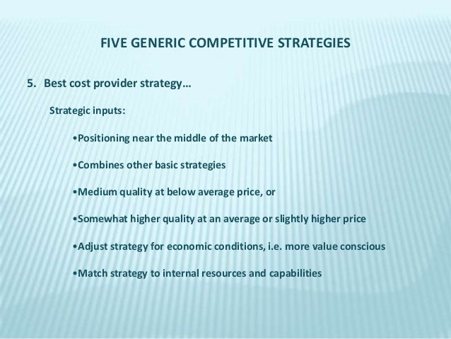 generic strategies on marriott Stagnant growth: strategic analysis of a luxury hotel brand student contributors: m ravi kumar,  we analysed their financial and operational performance as well as studied their strategies to come up with recommendations  generic strategies.