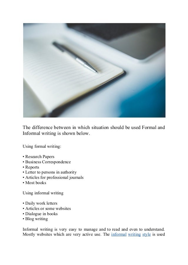 Formal Letter Writing CBSE Official Letters The