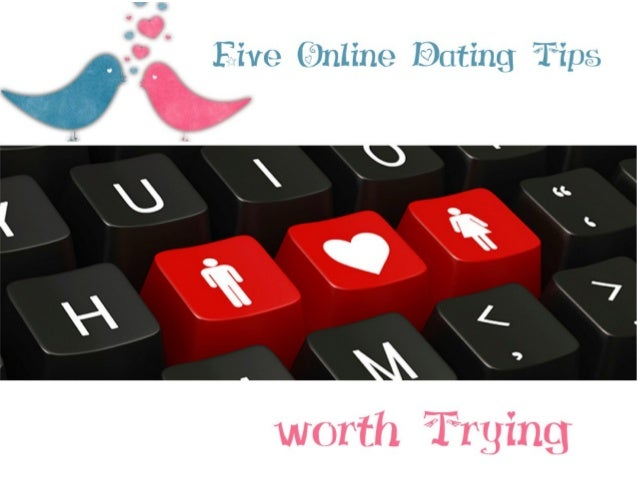 internet dating sites scams
