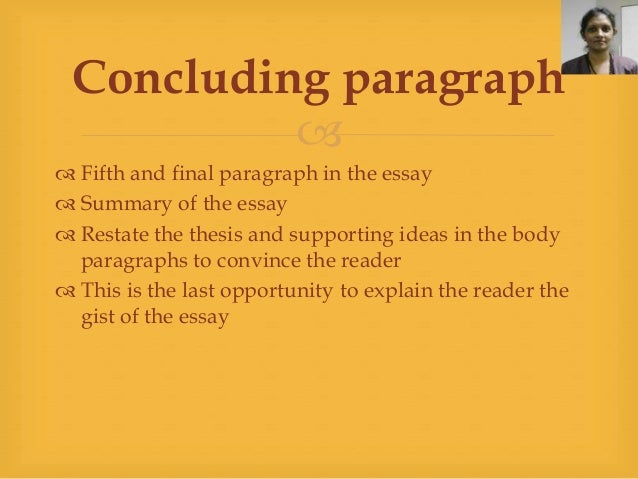 five paragraph essay autosaved