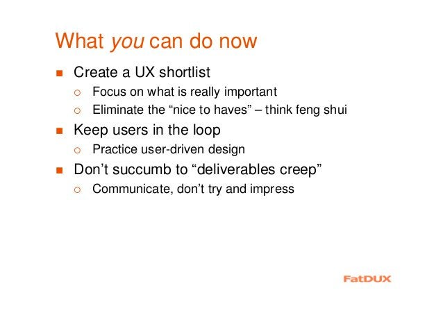 Five questions UX Camp Europe