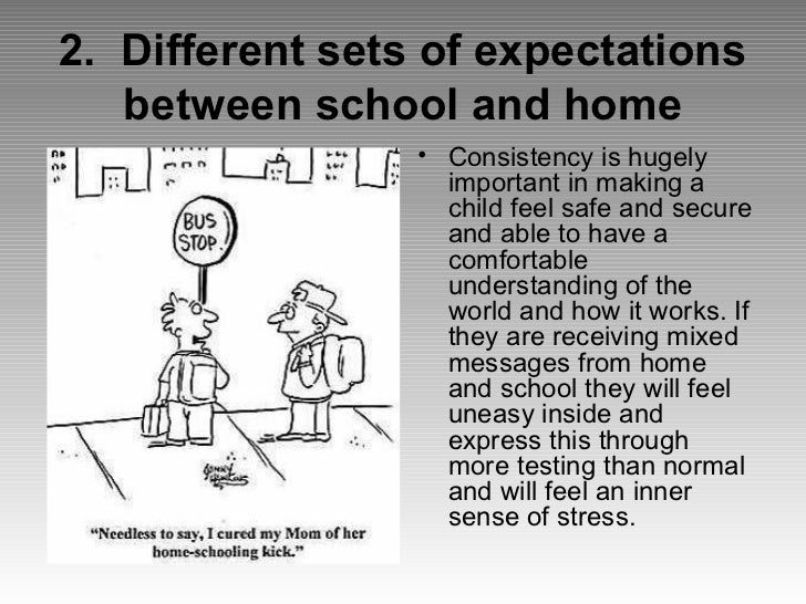 misbehaviour in school Classroom behavior management: a dozen common mistakes and what to do instead contents authors: barbetta, patricia, norona, kathleen leong, bicard, david source: preventing school failure spring2005, vol 49 issue 3, p11-19, 9p.