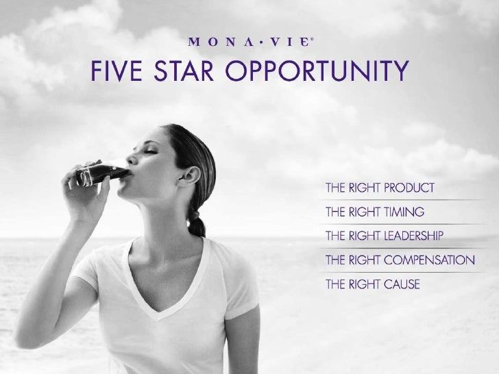 Five Star Presentation