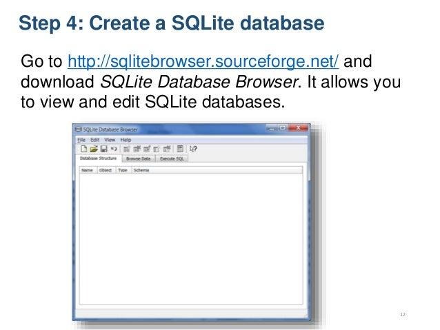sqlite-net-extensions how to create table with foreign key