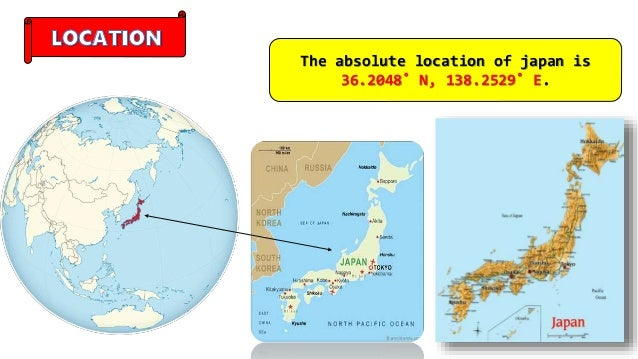 Five Themes Geography Of Japan on 5 Themes Of Geography Ancient China