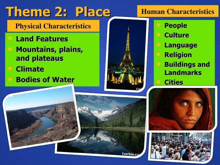 five themes of geography on ancient egypt 5 themes of geography project place human environment interaction (hei) location movement egyptians believed in many gods and goddesses, in fact they also believed that the pharaohs were connected to the gods and goddesses egypt is very hot and dry and also a desert the nile river was a gift .