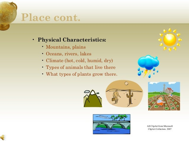Physical geography of china powerpoint with questions   tpt.