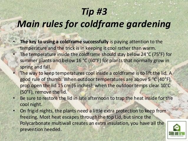 drawings gardening pin handmade pinterest cold and design garden frame