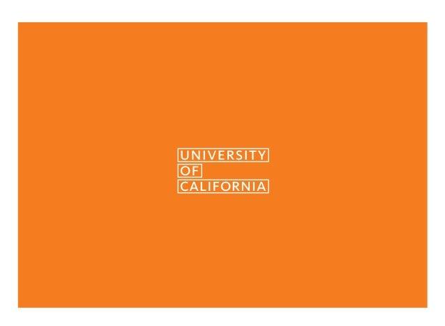 The 5 Truths of Higher Ed Branding