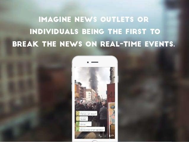 imagine news outlets or individuals. Black Bedroom Furniture Sets. Home Design Ideas