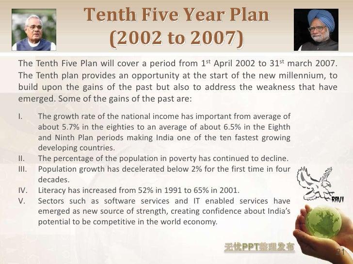 The large enterprises in seventeen industries were nationalized</li></ul>The Tata Institute of Fundamental Research – esta...
