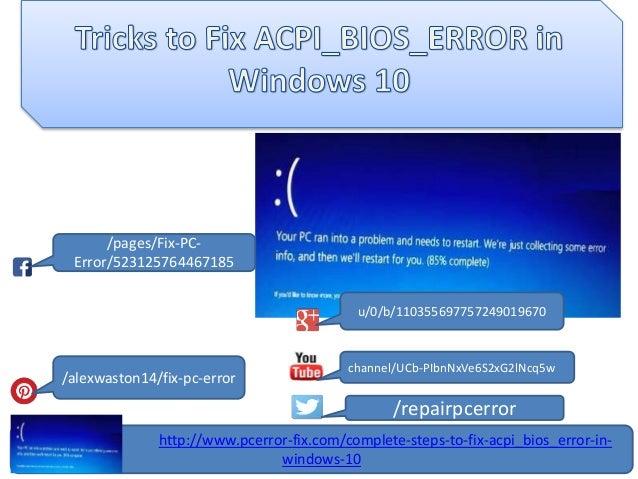 Dell Acpi Driver Windows 10 Delldrivertm - Imagez co