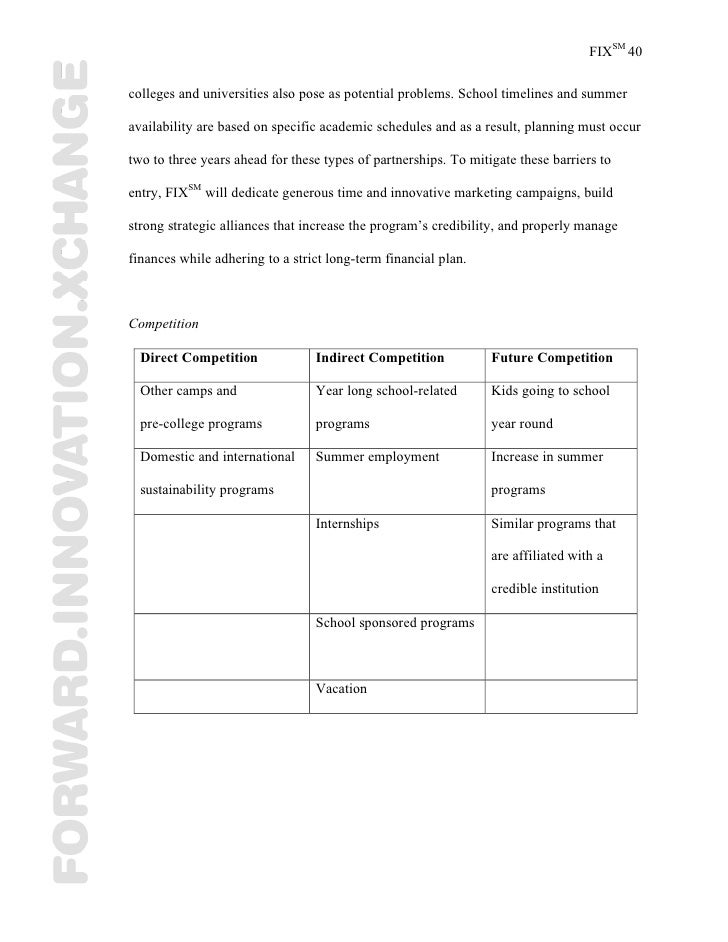 Behavior essays for students picture 1