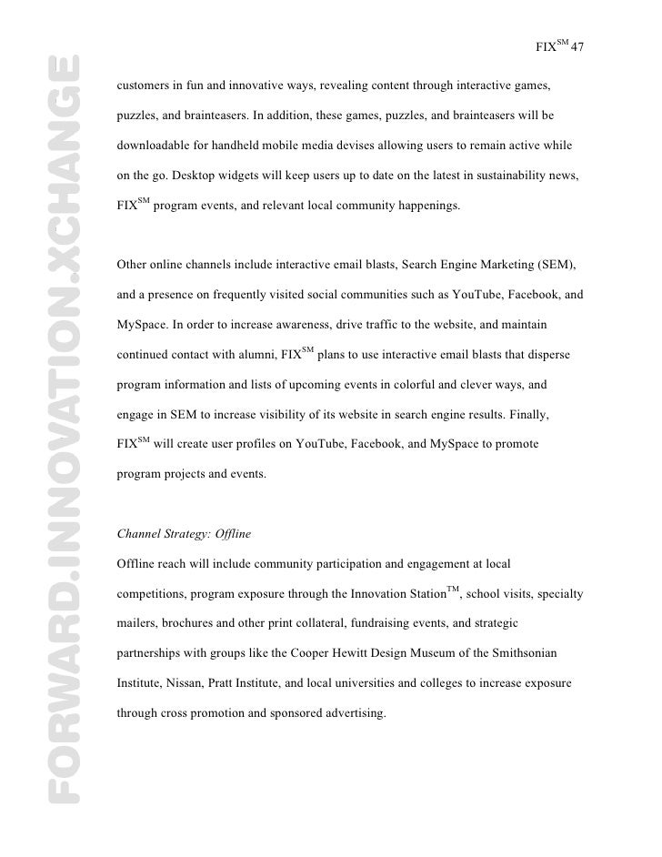 business plan bachelor thesis Feasibility study for a hotel project in luanda, angola bachelor thesis for obtaining the degree bachelor of business administration  this business plan includes.