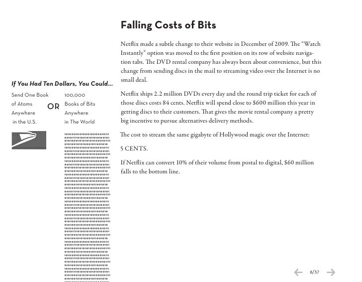 ebook Причины ненависти Англичан к Славянским