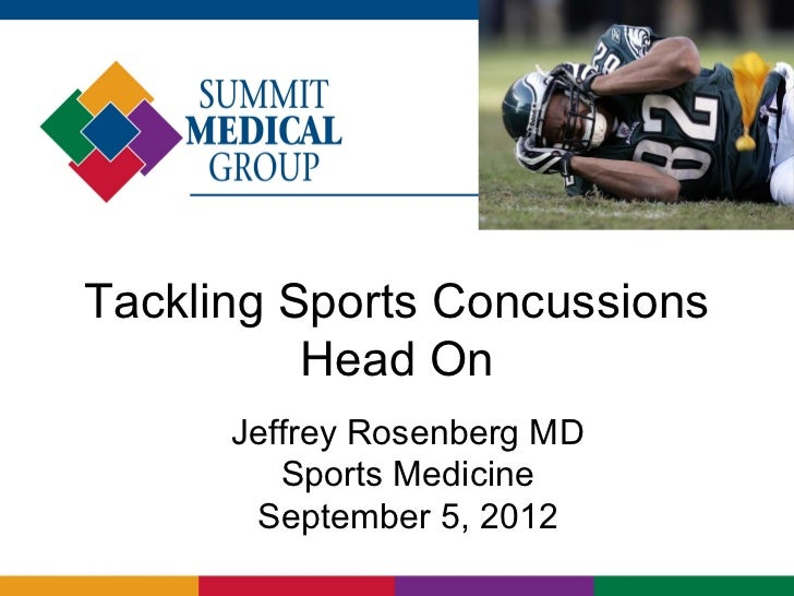 fixed tackling sports concussions head on