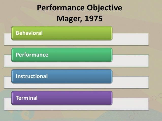 gagne instructional design model