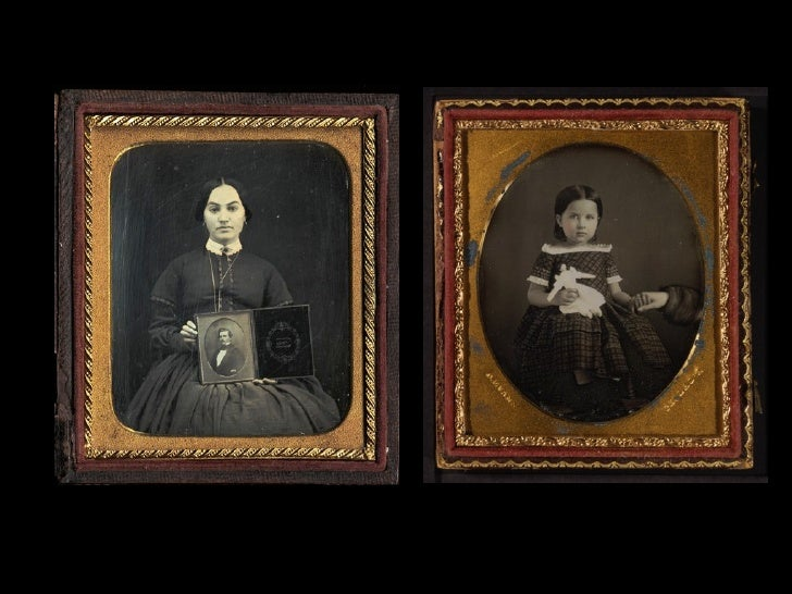 calotype vs daguerreotype Daguerre continued the work on his own and is credited with inventing the daguerreotype  calotype process  (metal plates vs transparent paper).