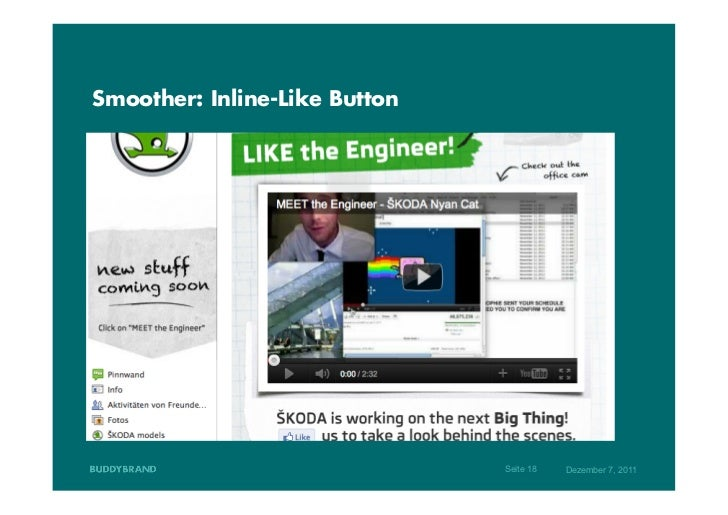 Smoother: Inline-Like Button                               Seite 18   Dezember 7, 2011
