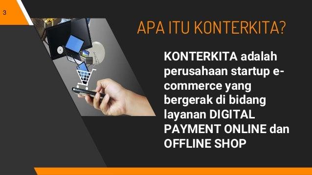 Image Result For Bisnis Pulsa Hp Dan Pln