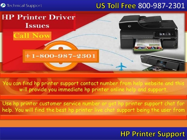 How to Troubleshoot HP Printer Driver Issues on Windows 10