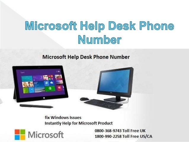Fix Windows Update Errors using Microsoft's online ...
